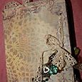 Lesley_venable_altered_book_5
