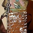 Bird_tin_with_booklet