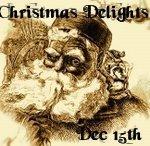 Deena's Christmas Delights