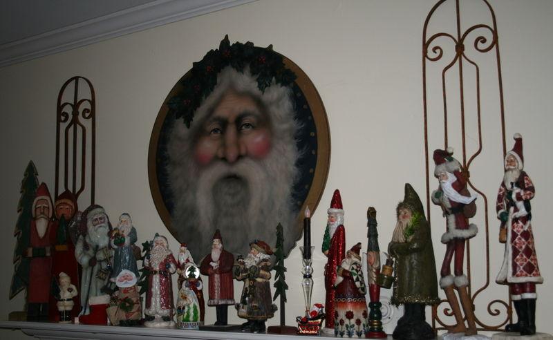 Santa_Mantle