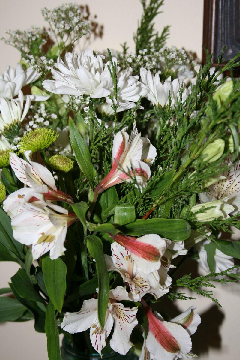 Winter_Bouquet