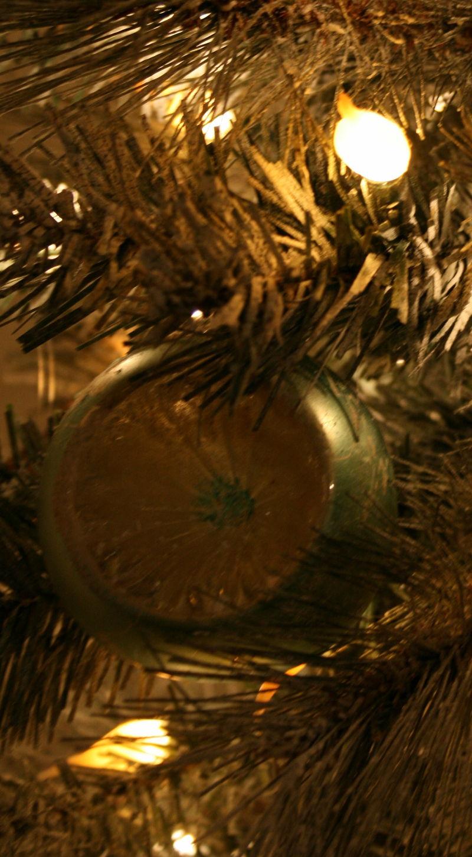 Vintage_Ornament