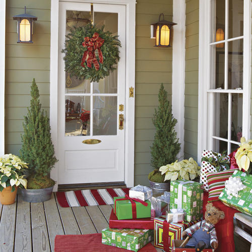 Christmas-front-porch-x