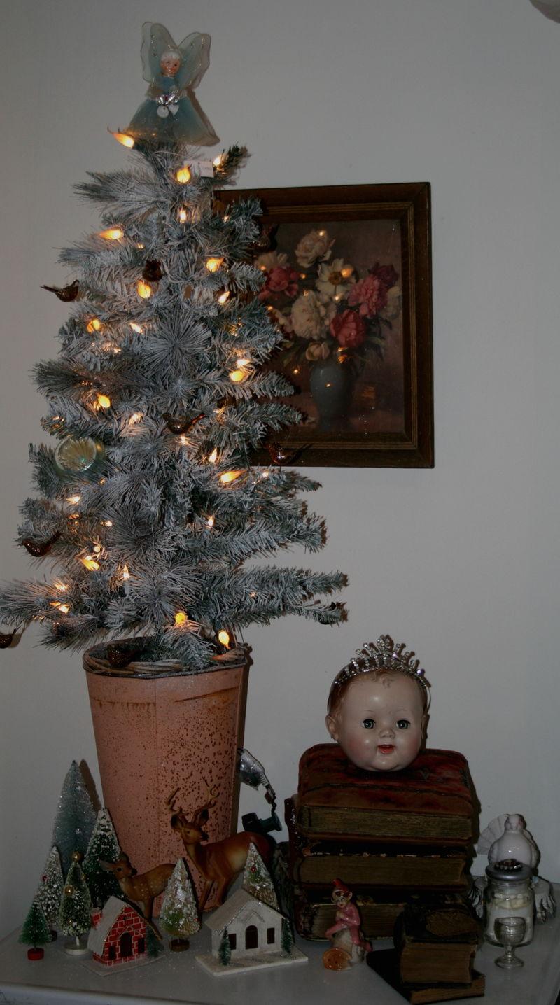 Small_Tree