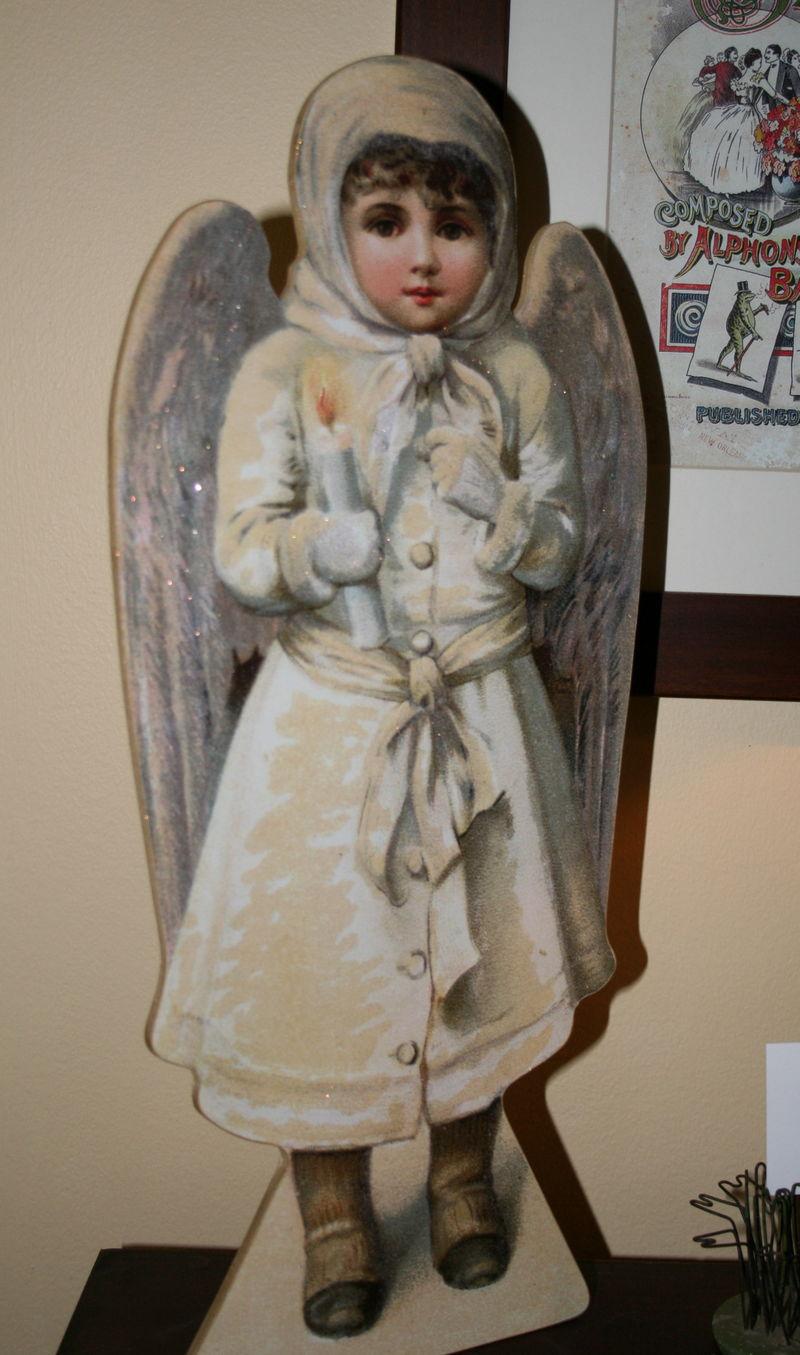Winter_Angel
