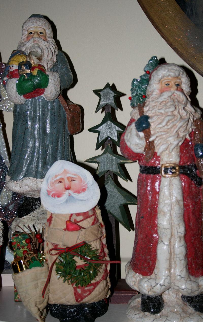 3_Santas