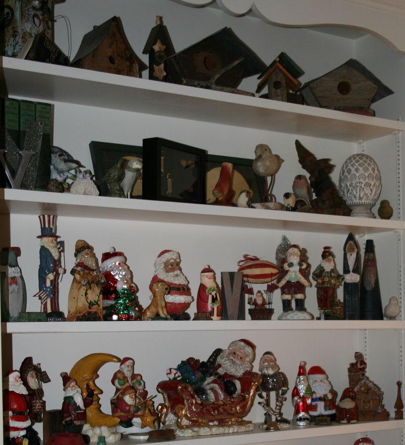 More_Santas