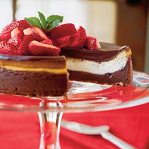 Choco-fudge-cheesecake-m