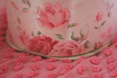 Roseposeyconfections
