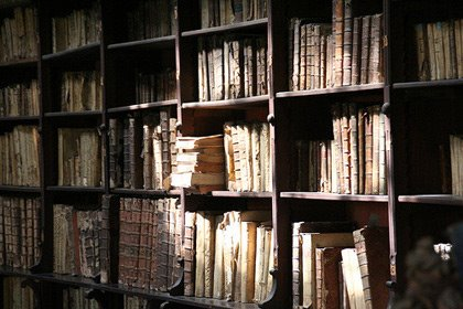 Chp_old_books