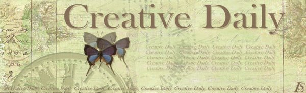 05262009 creative daily