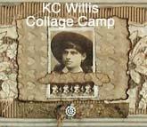 Collage Camp Logo