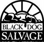 Blackdogb&wlogobmp