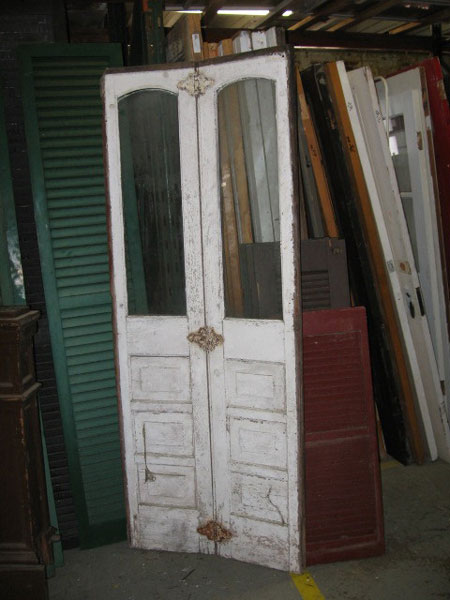 BLACK DOG SALVAGE 11