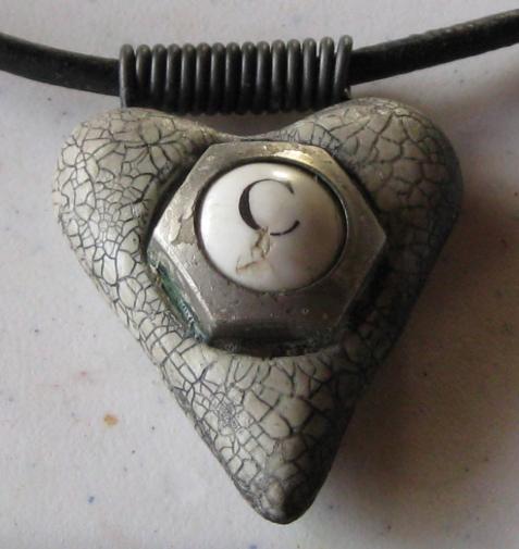Remnants heart