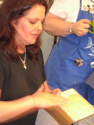 Judy Wilkenfeld 8-09 054