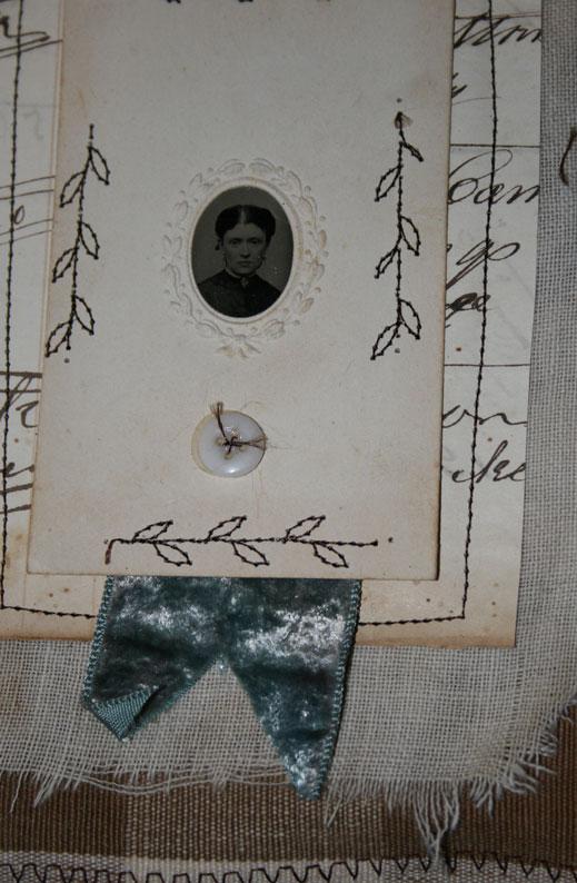 Bookdetail2