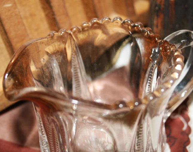 GLASS-PITCHER2