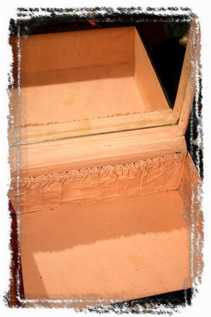 LITTLE-BLACK-BOX-3 (framed with ArtEdges)