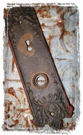 OLD-HARDWARE-2 (framed with ArtEdges)