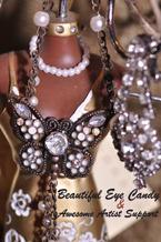 BeautifulEyeCandy2010