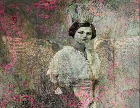 Angel's-Flightcblighten