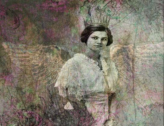 Angel's-Flightexclusion
