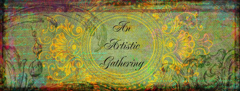 ARTISTICGATHERING-BLOG