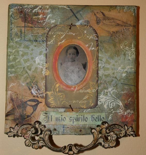 My-Beautiful-Spirit-Canvas-