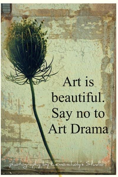 Art_drama2
