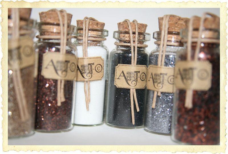 07162011 glitter