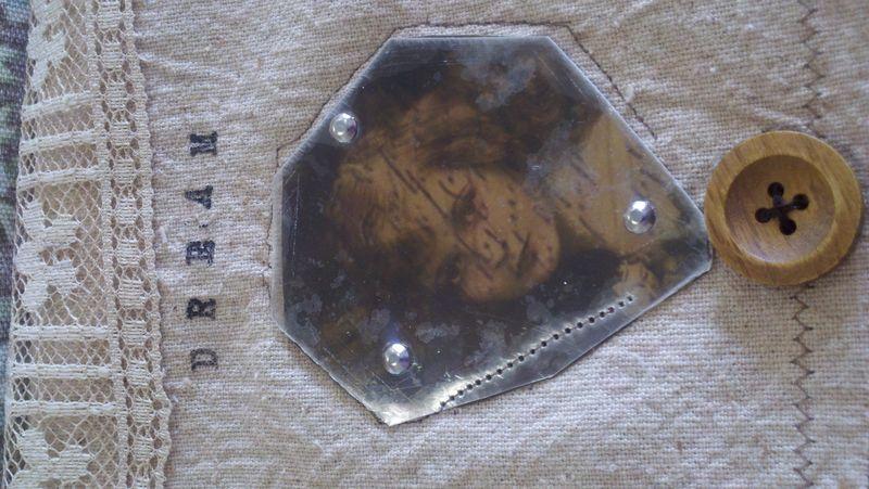2011-09-24_13-08-56_225