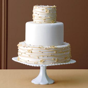 113125-haute-couture-wedding-cakes