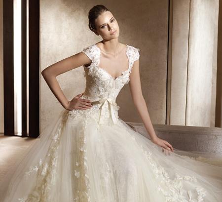 Simply-unique-couture-wedding-invitations