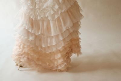 CoutureClarissa-003_mid_thumb