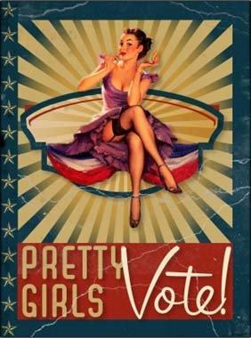 Pretty_girls_vote