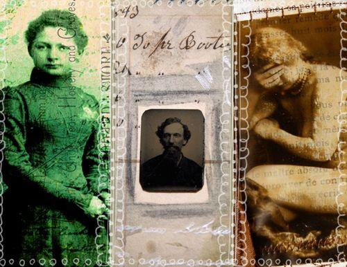 Postal cards 1