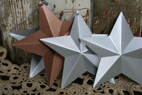 Stars2-3