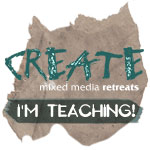 CREATE_2013_I'm_Teaching_Button