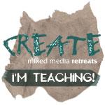 CREATE_2013_I'm_Teaching_Button