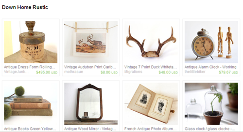 DOWN_HOME_RUSTIC_TREASURY