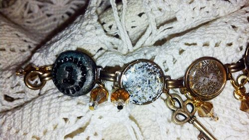 Lesleyvenable.bracelet.6