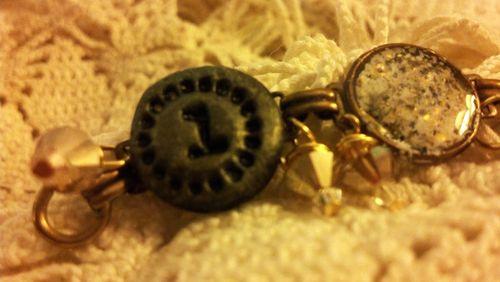 Lesleyvenable.bracelet.1