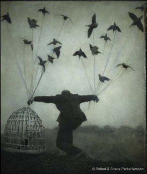 Flyinglessons