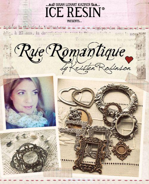 Rueromantique2