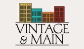 Vintage and main
